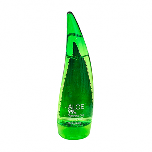 Holika Holika ORGANIC ALOE 99% SOOTHING GEL