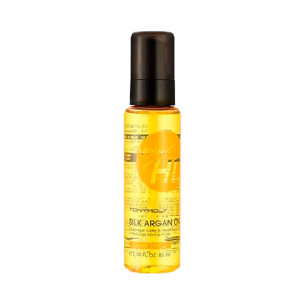Tony Moly Make HD Silk Argan Oil