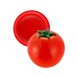 Mini Cherry Tomato Lip Balm