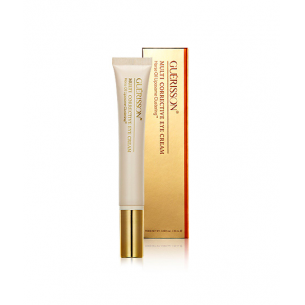 Guerisson eye cream