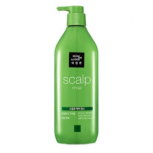 Style Green Refresh Scalp Conditioner