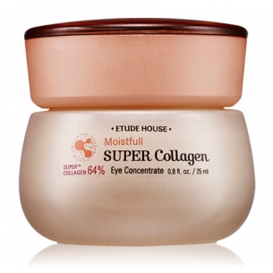 Moistfull Super Collagen Eye Cream