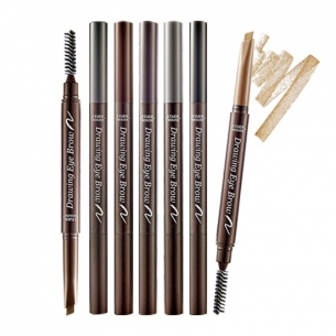 Natural Drawing Eye Brow Pencil