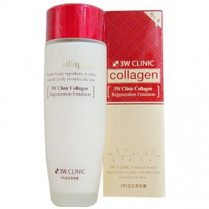 Collagen Regeneration Softener