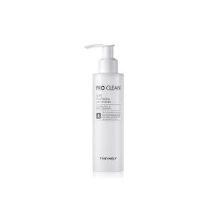 Tony Moly Pro Clean Soft Facial Peeling