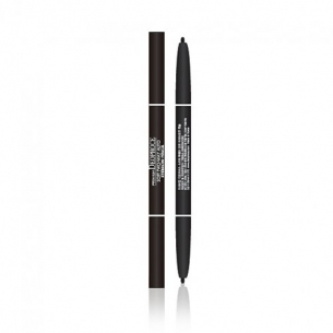 Карандаш для глаз Deoproce Premium Soft & High Quality Eyeliner Pencil Источник: https://mirpokupok.tomas.kz/p/11598526-karandash-dlya-glaz-deoproce-premium-soft-high-quality-eyeliner-pencil-chernyy-almaty/