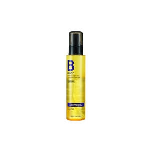Holika Holika Biotin Damage Care Oil Serum