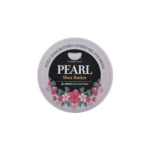 petitfee Pearl&Shea Butter Eye Patch