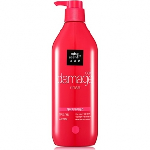 Damage Care Conditioner, 530мл