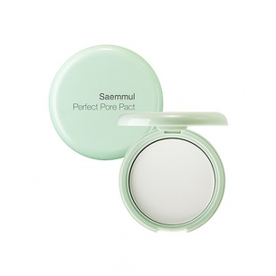 Perfect Pore Pact