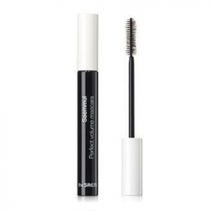 Saemmul Perfect Mascara