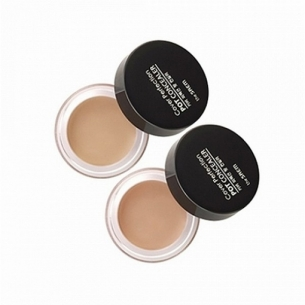 Cover Perfection Pot Concealer