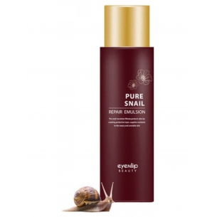 Pure Snail Repair Emulsion