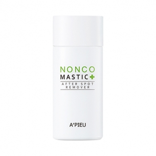 A'PIEU Nonco Mastic After Spot Remover