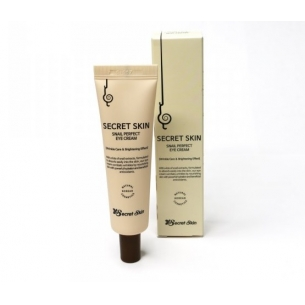SECRET SKIN Snail Perfect Eye Cream