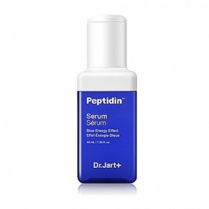 Dr.Jart+ Peptidin Serum Blue Energy Effect