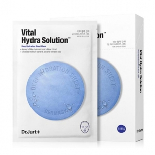 Dr.Jart+ Dermask Water Jet Vital Hydra Solution