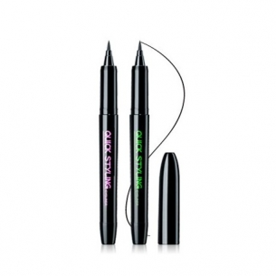 SeaNtree Art Quick Styling Eyeliner