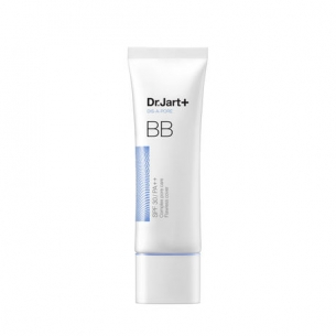 Dr.Jart+ BB Dis-A-Pore Beauty Balm SPF30 PA++
