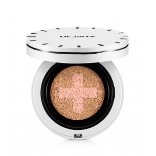 Dr.Jart Dermakeup Fit Cushion SPF50+ PA+++