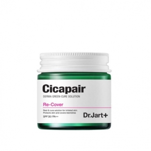 Dr.Jart+ Cicapair Re-Cover SPF30/PA++