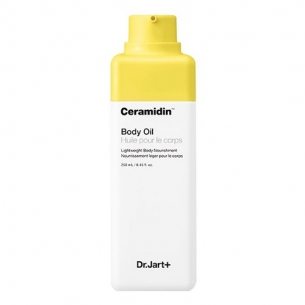 Dr.Jart+ Ceramidin Body Oil