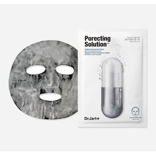 Dr.Jart+ Dermask Porecting Solution