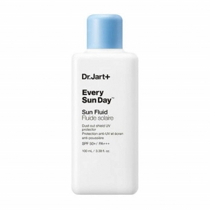 Dr.Jart+ Every Sun Day Sun Fluid