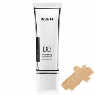 Dr.Jart+ Dermakeup Rejuvenating, Black Label
