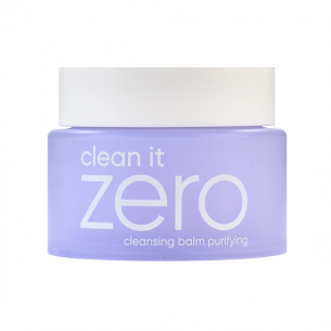 Banila Co. Clean it Zero Purifying (Super Size)