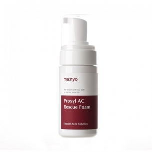 MANYO FACTORY Blemish Lab Proxyl Acne Foam