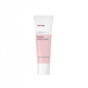 Manyo Factory Rosehip Repair Cream