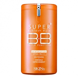 Super Plus Beblesh Balm (Vital Orange)